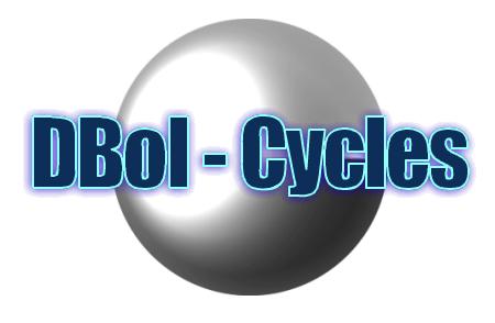 DBol Cycles