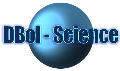 DBol Science